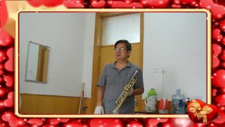 爱剪辑-我的视频-我爱你中国-888