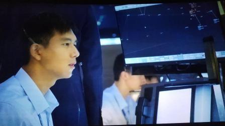 中国机长电影短视频(13)
