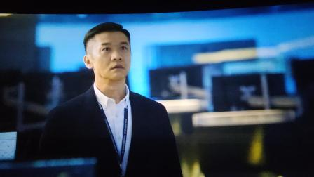 中国机长电影短视频(12)