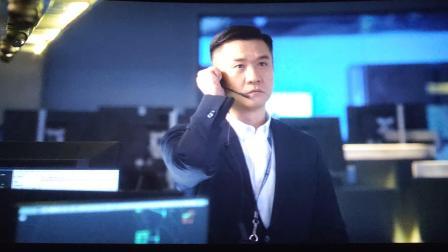 中国机长电影短视频(9)