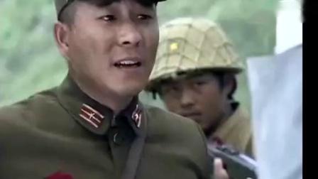 女兵被日本包围,解开衣服,硬是拉了十几个小鬼子垫背