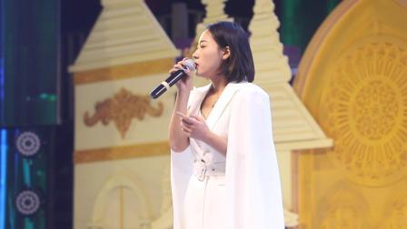 优艺 女歌手 张凌娜
