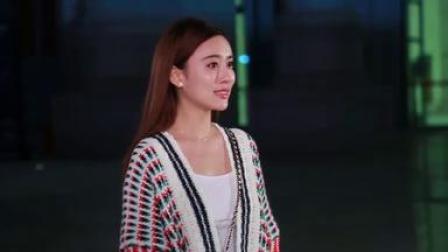 《那抹星光》花絮:哭戏说来就来,徐海乔孟子义演技一流