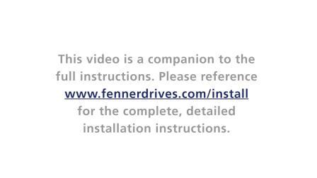 Eagle SureConnect™ (Patent Pending) Installation Demo [1080p]