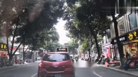 云上温江、城市情缘