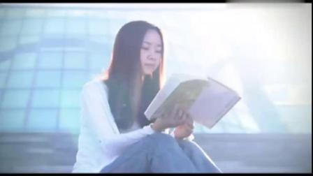 南山集团宋作文-南山完整的教育体系