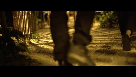 克拉玛依魔鬼城宣传片