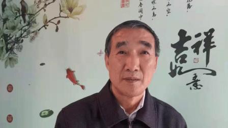 巴东县沿渡河七零届高中师生聚会相册