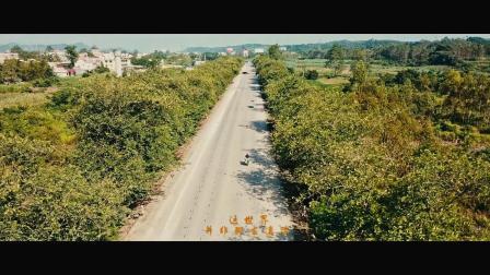 【玉帝之杖】远行者骑行协会宣传片,gopro搭配大疆无人机拍摄-何冠霖作品