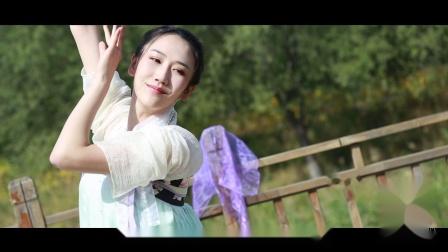古典舞vip小课【女儿国】艺海安娜舞蹈学员展示
