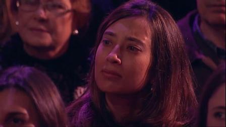 水边的阿狄丽娜:听前奏就醉了,不愧是金钢琴奖世界名曲