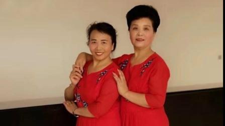 乐之声艺术团参加南京夕阳红红歌赛