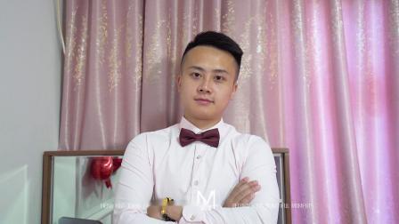 林继强,王伟茹10.19-快剪