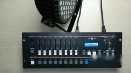 304控台-操作-