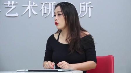"""黄婷东方舞 线上系统师资班-为什么老师上课会""""没东西讲""""?如何解决?"""