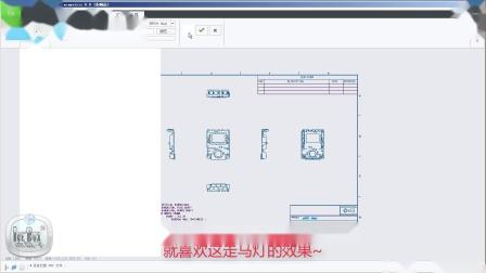 批量转换和打印-冰盒子工具箱