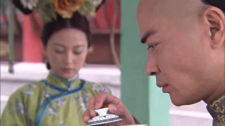 Youku-1571834545912