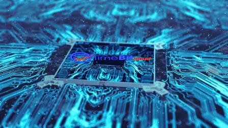 TimeBit加快加密货币交换的处理速度。