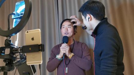 CCTV牛恩忆童年放歌新娱乐。