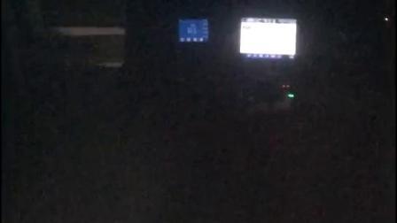 天津地铁一号线驾驶舱视角听东延线李楼终点报站🏁音乐🎶(124编组)