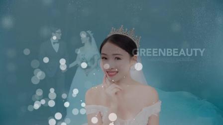 梁昊李健爱情宣言视频