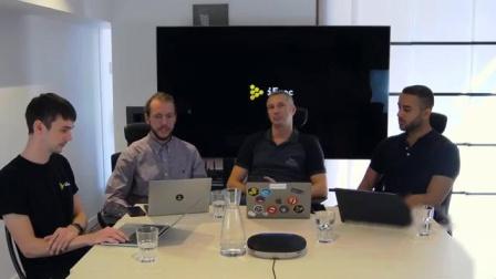 AMA: iExec Q&A Session