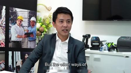 DTCI 分享斑马技术如何帮助零售商客服挑战