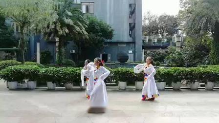 李明琼老师原创舞蹈(把最美的歌儿献给妈妈)  李明琼老师原创舞蹈(把最美的歌儿献给妈妈