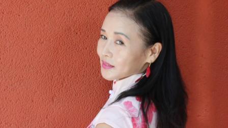 中山肚皮舞JQ国际舞蹈瑜伽中国风肚皮舞