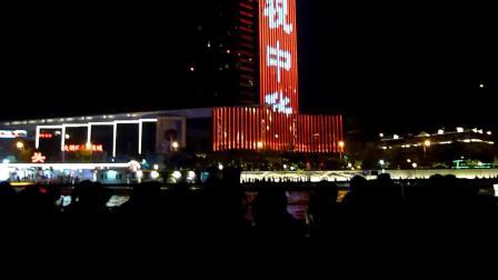 00005天津海河录制视频第六段