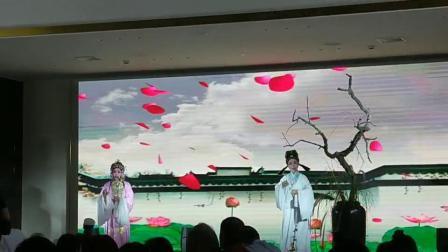 杭州戈尚文化戏曲演出专业昆剧演出舞台戏曲演出专业戏曲演出压轴戏曲演出