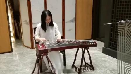 杭州戈尚文化古筝演出专业古筝演出迎宾古筝演出暖场古筝演出专业演出团队