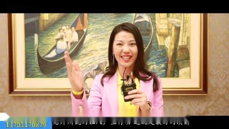 慧宇教育王琨老师第60届《演说能量》