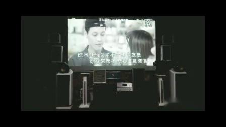 【广东爱情故事】试音