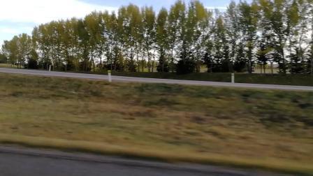 洛基山回家路上1.mp4.mp4