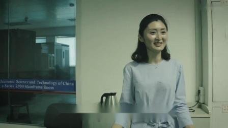 二等奖-橙e小组-《出乎意料》-已下载