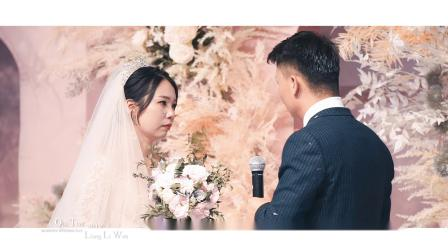 8.18婚礼