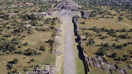 里拉琴原创曲《特奥蒂瓦肯》teotihuacan