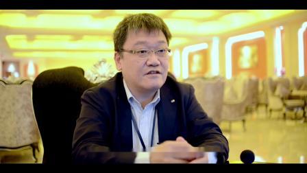 鼓玩 第118期 参观Roland上海公司/董事长采访