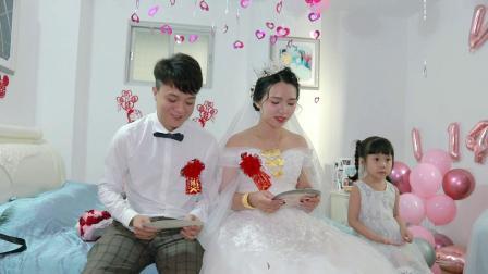 王晓&洪静2019.10.093