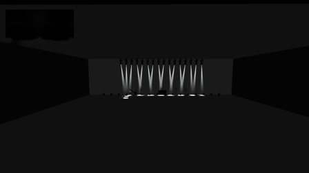 明浩触摸手绘控台-第5期 手绘控台培训-学员毕业灯光秀作品