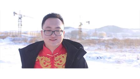 20191114王国伟&林琳婚礼快剪久隆大都会宴会酒店婚礼策划