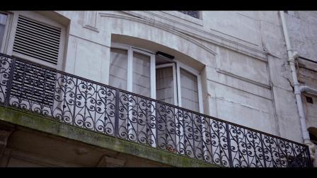 Roger Vivier罗杰·维维亚—2019圣诞系列特别影片