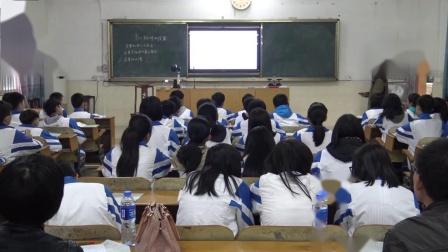 2019-2020学年第一学期八年级物理《物体的质量》阳春市合水中学谢志斌教师