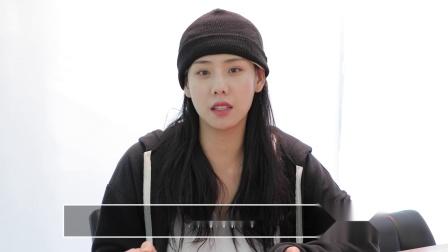 cr5p_br 韩国FORHAIR发际线植发手术过程