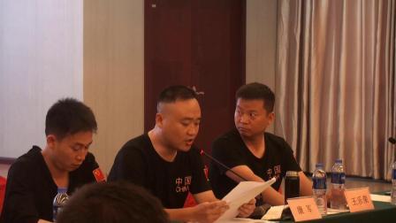 中国人民解放军原47集团军99年乐安籍战友20年聚会Bok