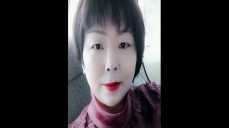 南阳戏曲:徐红霞演唱豫剧[铡刀下的红梅]选段紧紧将儿怀中抱[王保才录制]