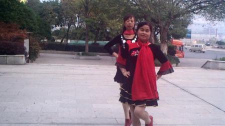小王子水兵舞
