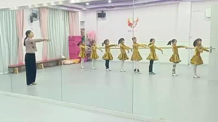 茉莉花年会