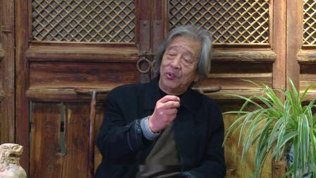中国著名画家施胜辰